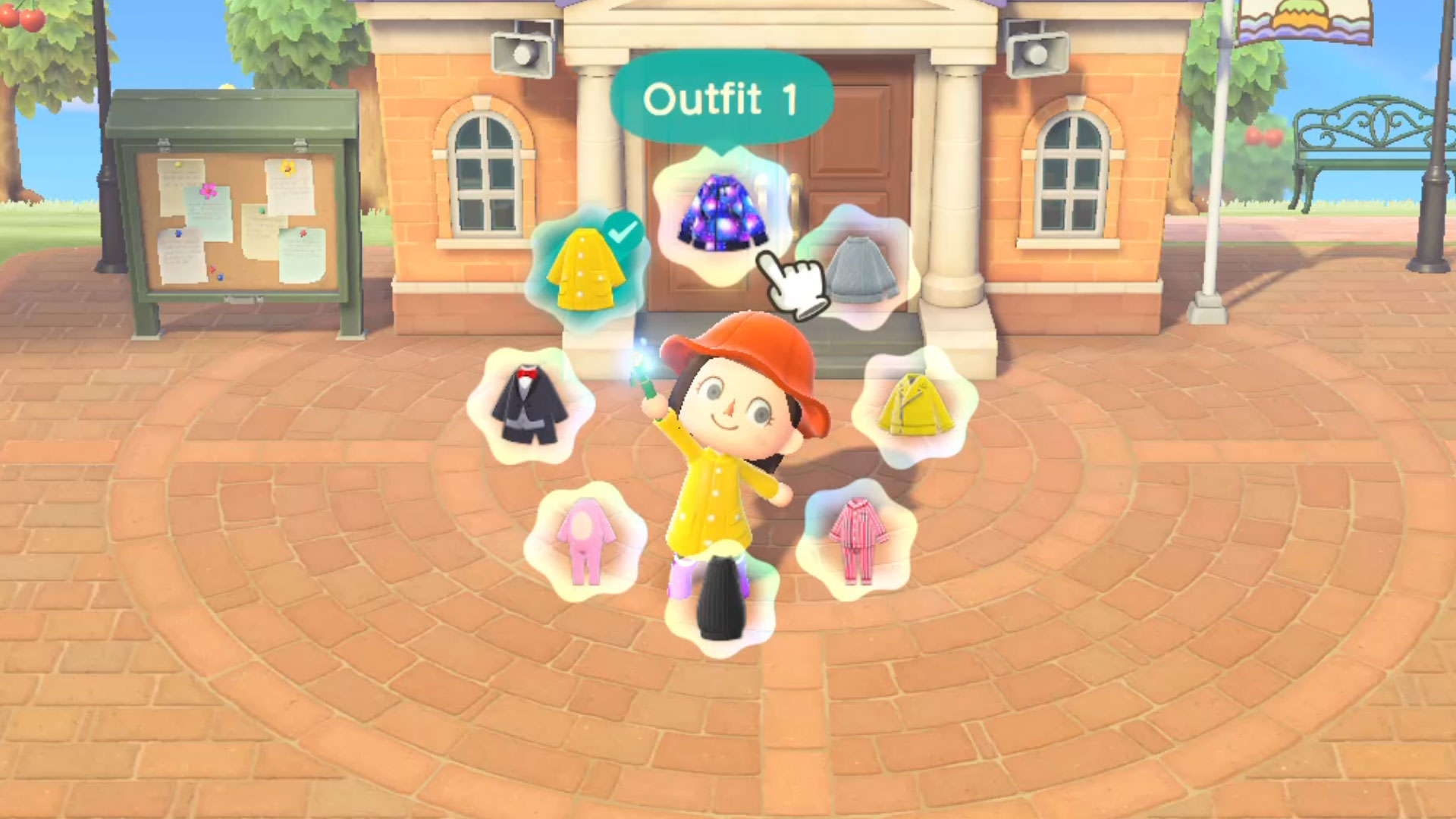 How to Get Light Sticks in Animal Crossing New Horizons?