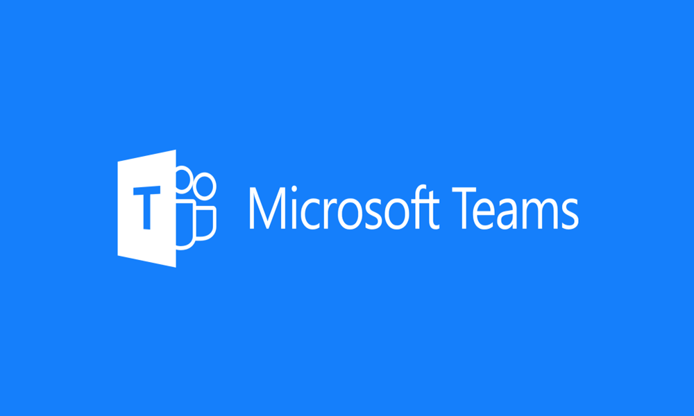 How can you play videos in your Microsoft Teams meetings?