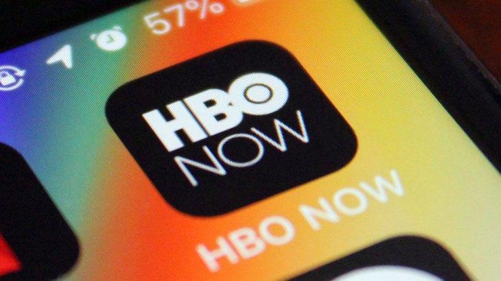 ¿Cómo solucionarlo? Desafortunadamente, HBO ahora ha dejado de funcionar y se produce un error de bloqueo en cualquier teléfono.