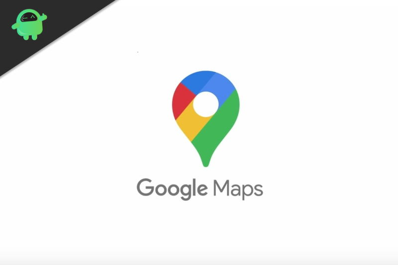 How to Fix If Google Maps Voice Navigation Not Working on Android and iPhone?