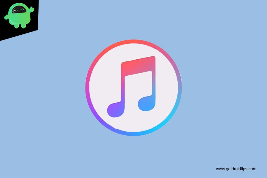 ¿Cómo solucionarlo si las canciones descargadas no se muestran en Apple Music?