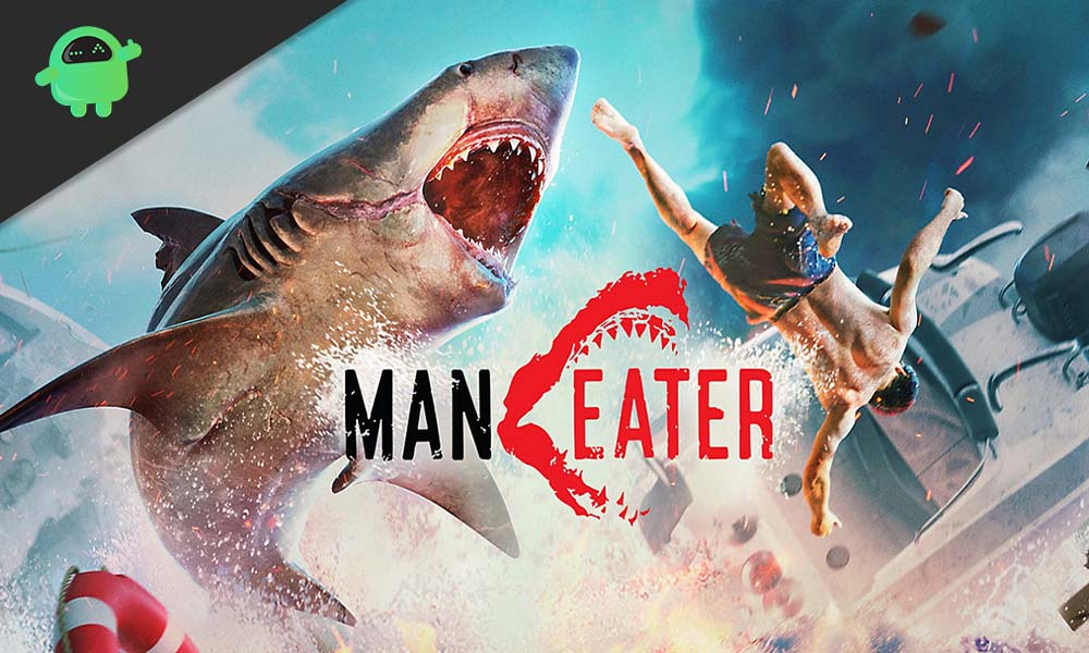 How to Level Up Your Shark in Maneater?
