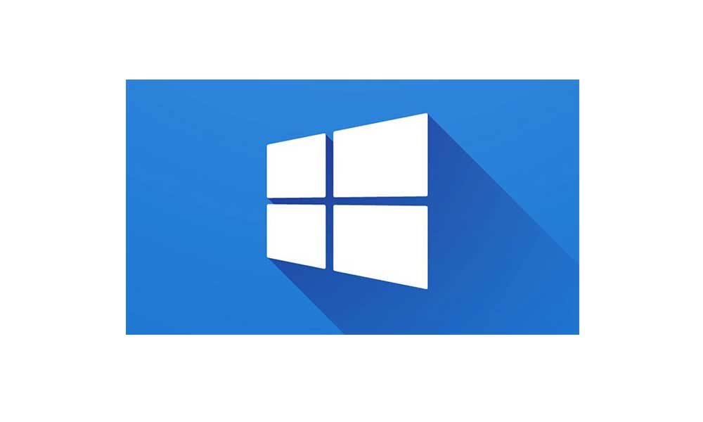 How to Fix for Windows is not Genuine Error build 7600 / 7601