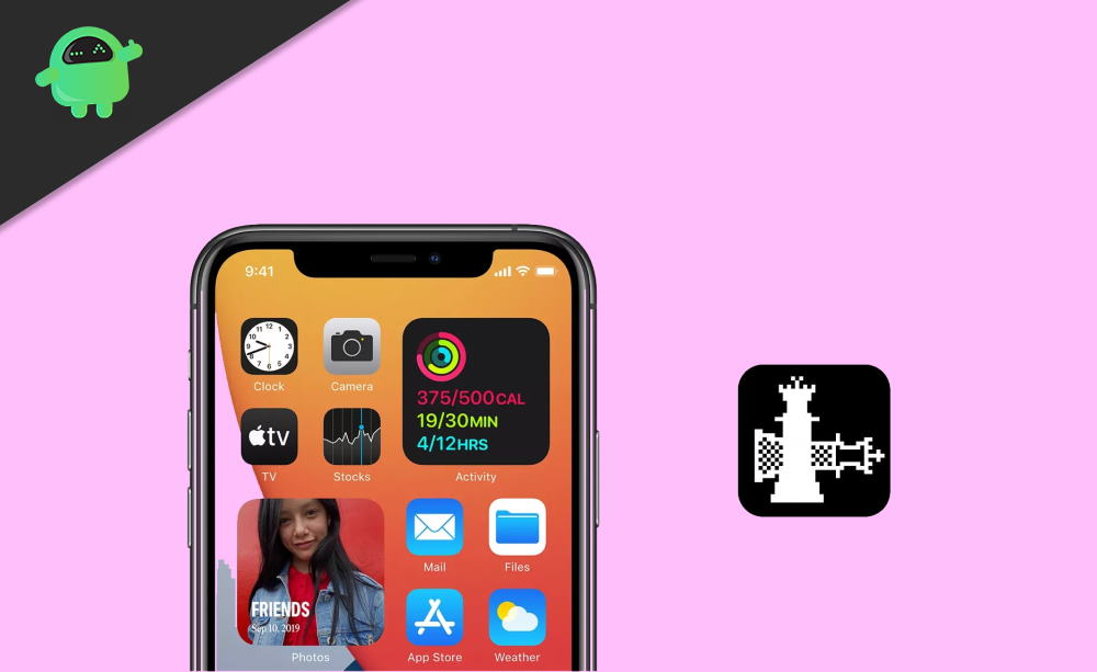 Is there iOS 14 Beta Jailbreak?