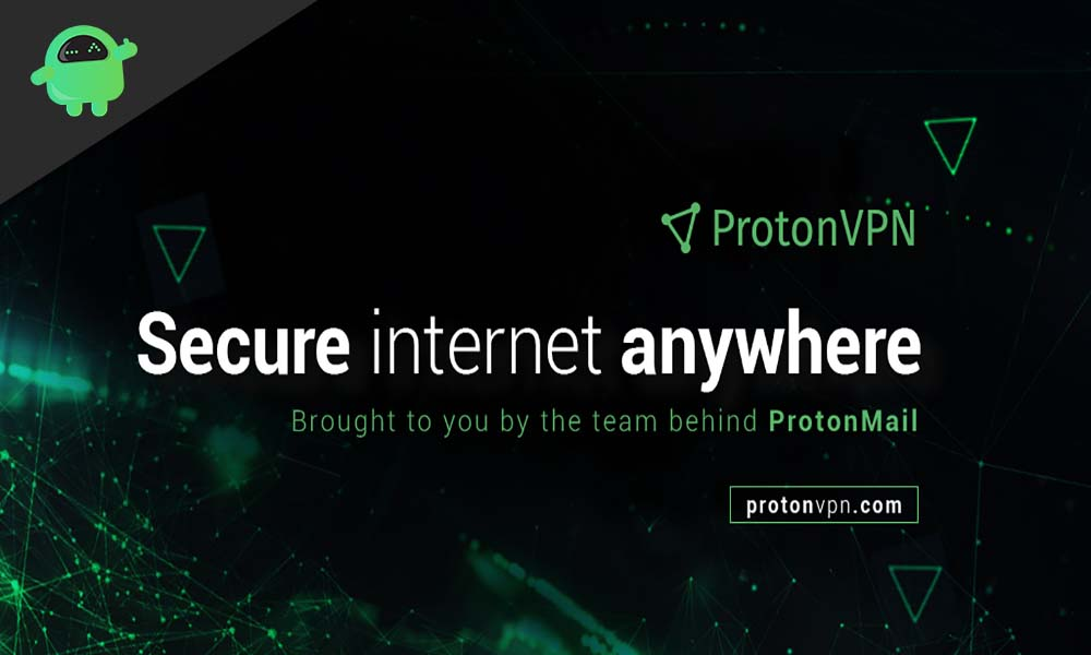 Does Netflix Work With ProtonVPN? - How to Use?