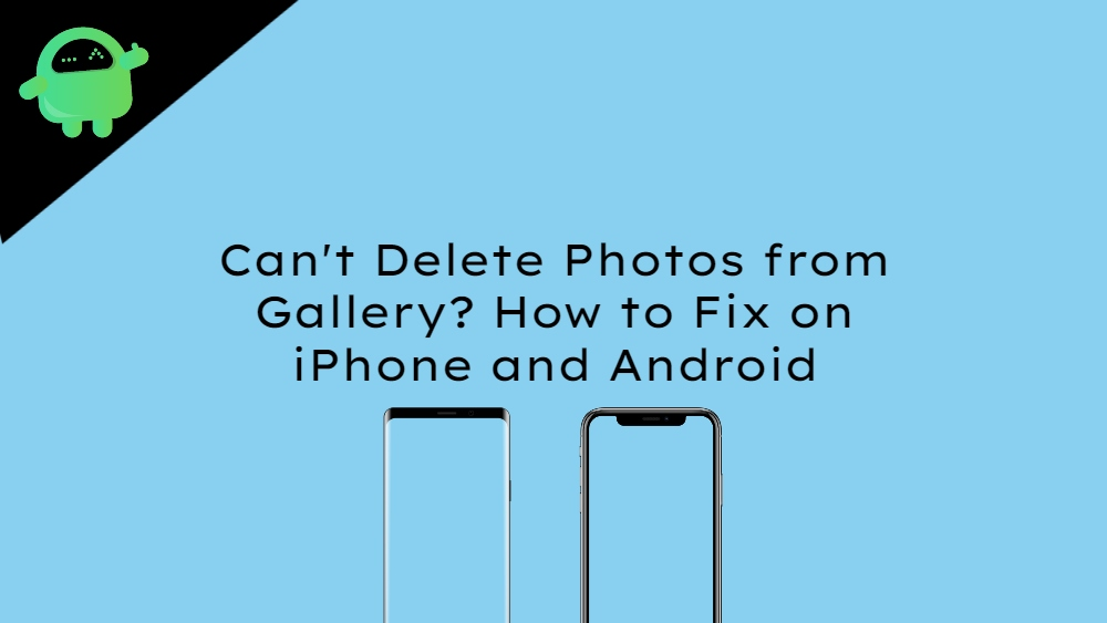 gallery featured