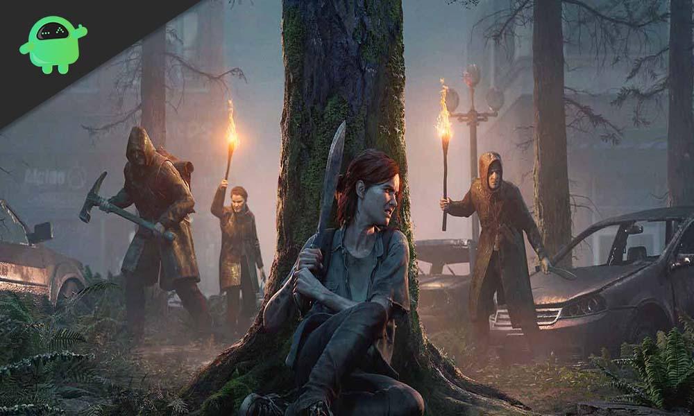 ¿Podemos esperar que The Last of Us Part 3 se lance: posible fecha de lanzamiento?