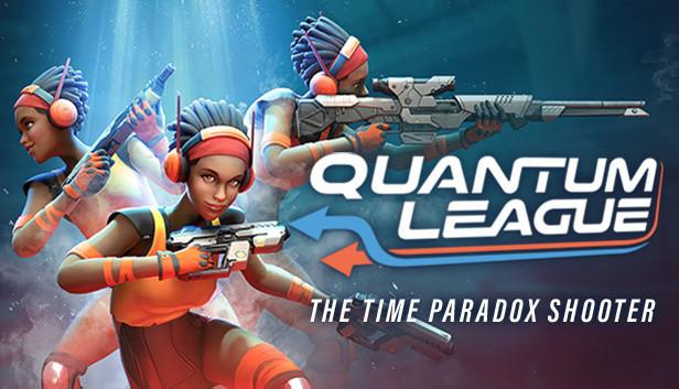 ¿Quantum League llegará a PS4?