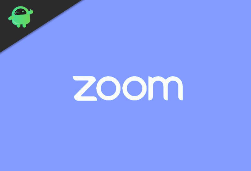 How To Look Better In Zoom Video With Touch Up Appearance