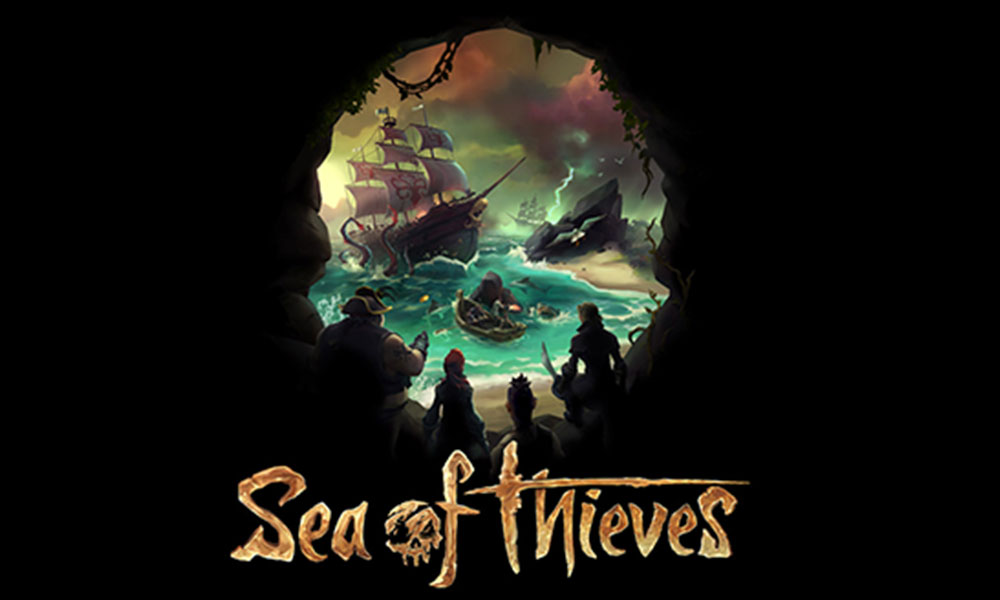 Sea Of Thieves: Fix Lag Shuttering, Freezing, Crashing on Launch or FPS drop issue