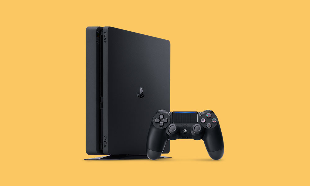 What is PlayStation 4 Error ws-37403-7? Is there a Fix?