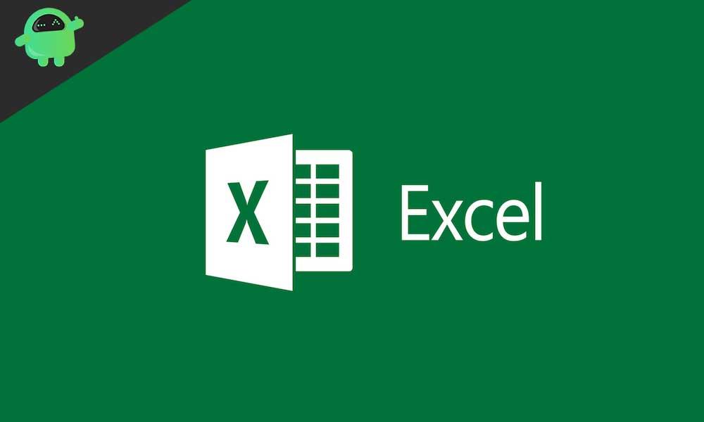 ¿Qué es el error de tiempo de ejecución de Excel 1004 y cómo solucionarlo?