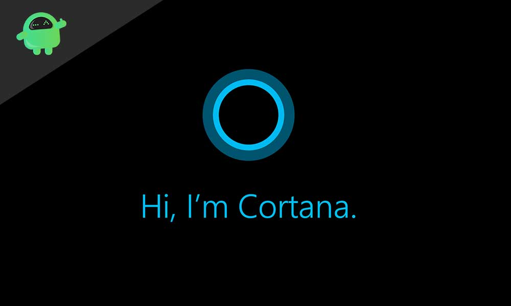 10 Cortana tips and tricks you should know