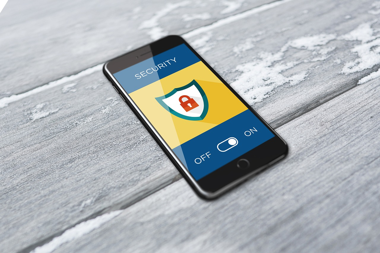 10 Ways to Find Hidden Spyware on any Android Device