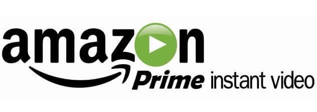 Video instantáneo de Amazon
