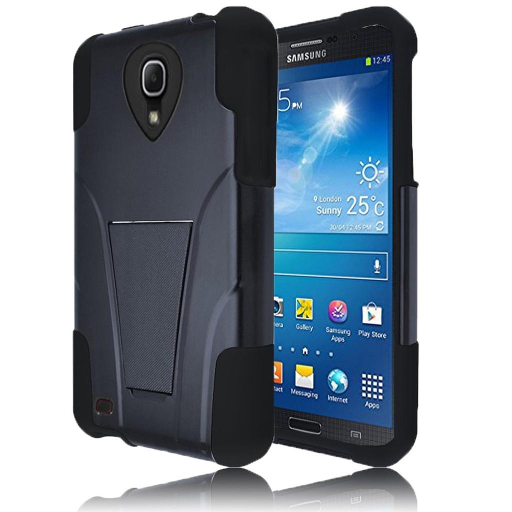 🥇 ▷ 10 meilleurs étuis pour Samsung Galaxy Mega 2 ✓