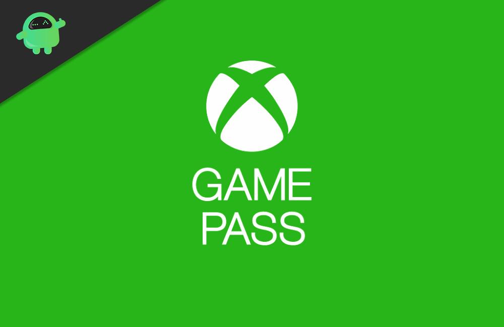 10 mejores juegos de Xbox PC Game Pass en julio de 2020