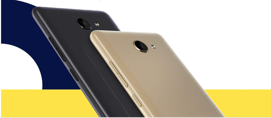 10.or D2 smartphone 2
