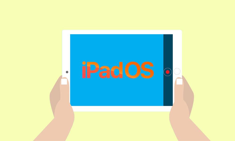 12 Ways to Fix iPadOS 13 Battery Draining Problem on iPad