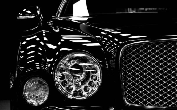 black-3840-2400-wallpaper