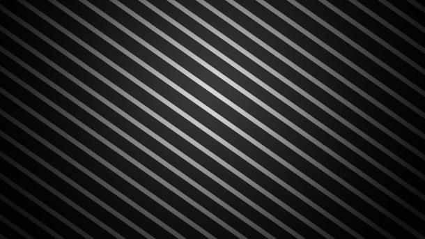papel pintado blanco y negro 42
