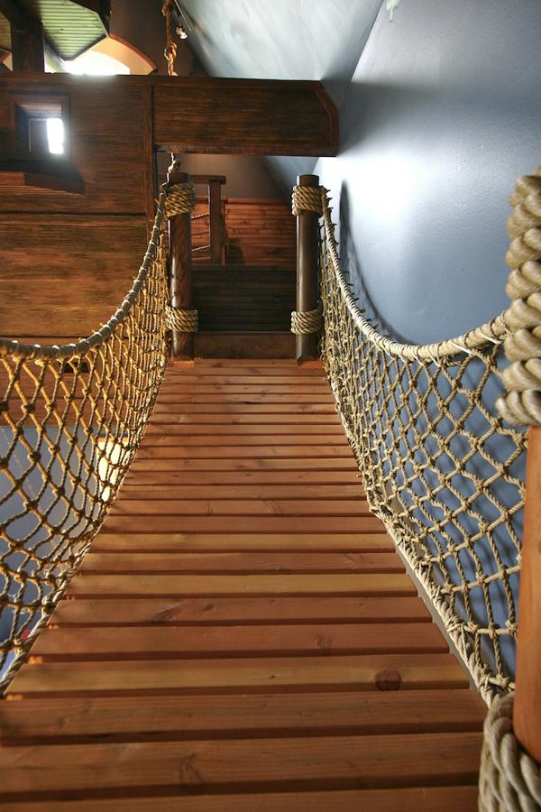 dormitorio-barco-pirata5