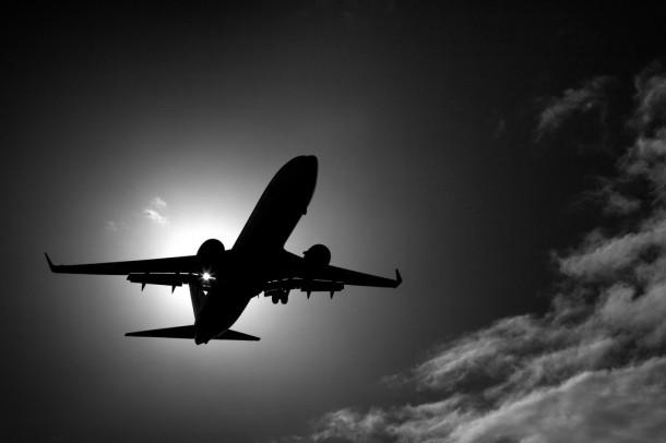faltan_vuelos