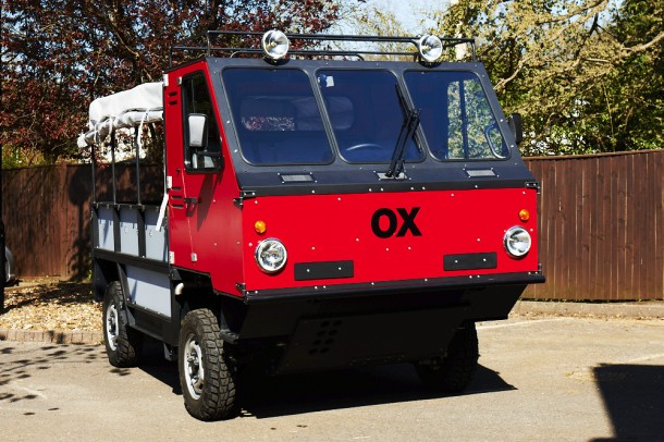 OX (1)