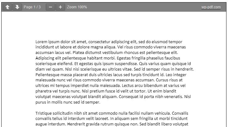 Ostateczny osadzony plik PDF