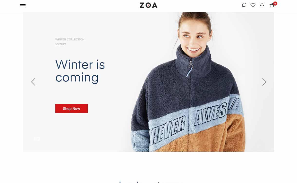 zoa-best-premium-elementor-wordpress-theme