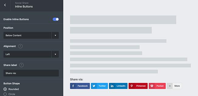 07 ajustes de botones en línea