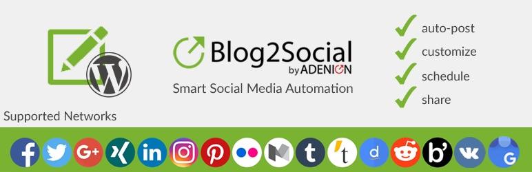 ¿Por qué es vital compartir su contenido en las redes sociales?
