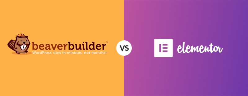 Doplnky Elementor a Beaver Builder