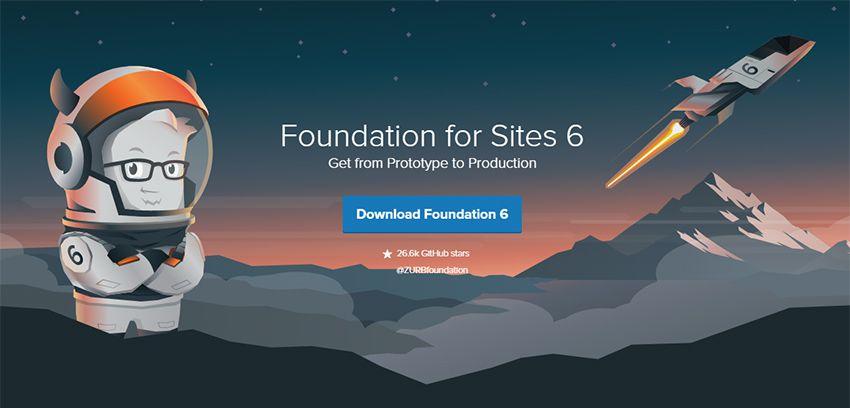 fundación zurb