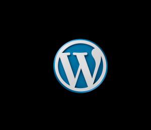 Cómo instalar complementos de WordPress