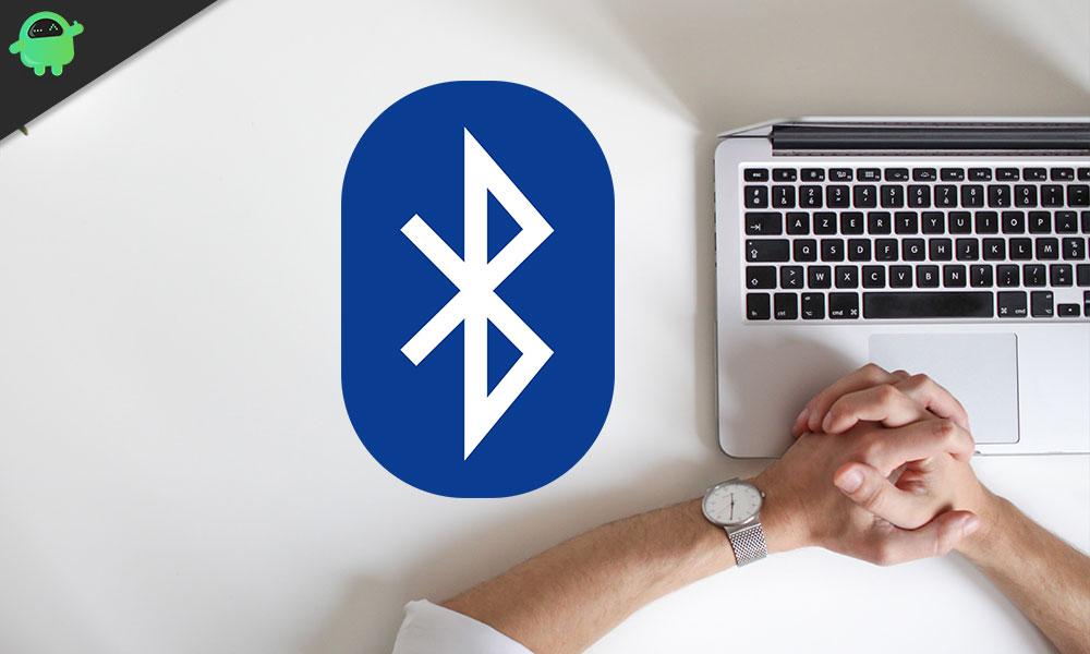 Problemas de conexión Bluetooth macOS y sus soluciones