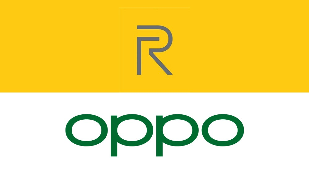 Oppo-and-Realme
