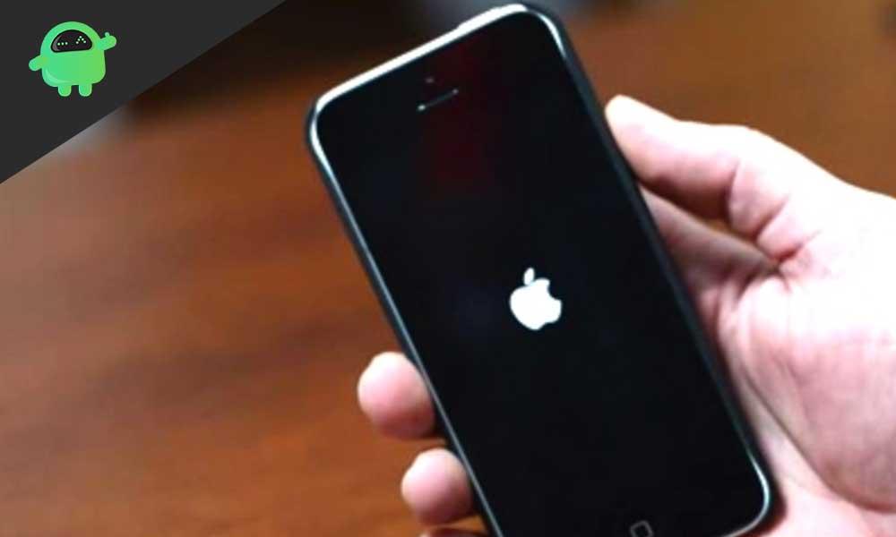 Cómo deshabilitar Touch ID en iPhone y iPad