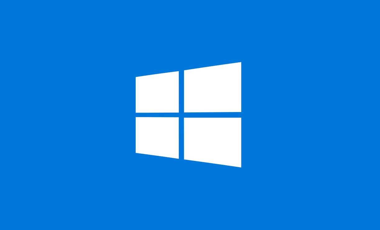 Una guía sobre cómo solucionar el botón de inicio de Windows 10