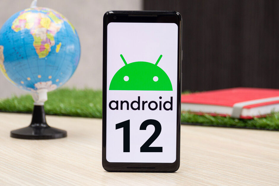 Android 12: fecha de lanzamiento, dispositivo compatible: todo lo que sabemos hasta ahora