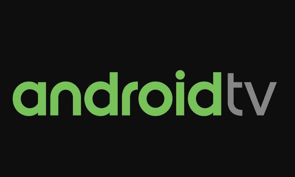 Sony Bravia 2015 obtiene la actualización de Android TV 8.0 y el parche de seguridad de enero de 2020