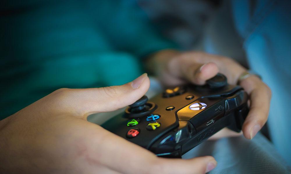 Los servicios básicos de Xbox Live están caídos: ¿qué puede hacer?