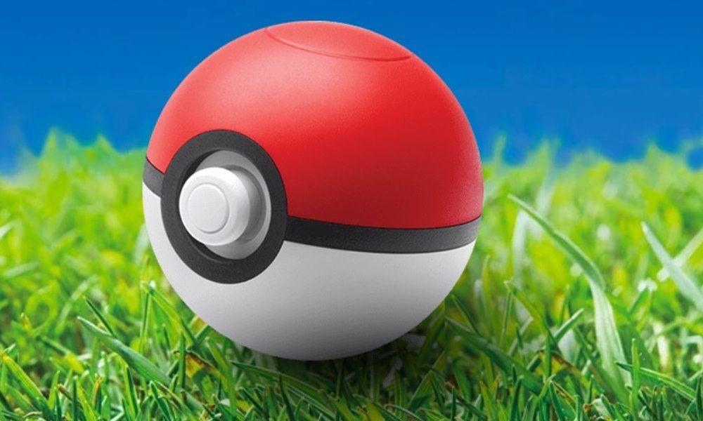 pokemons-ultra-league