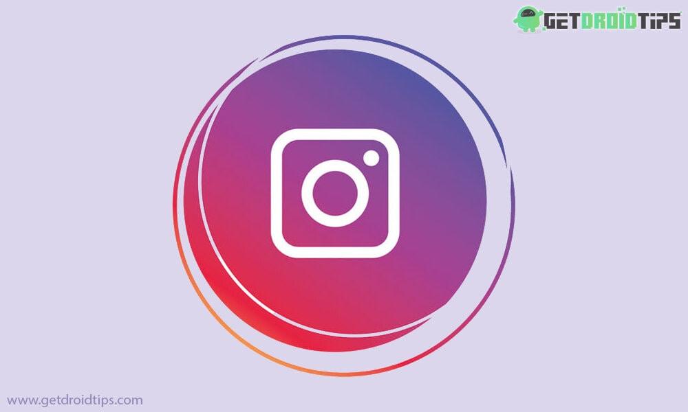 ¿Podemos revisar las viejas historias de Instagram de alguien?