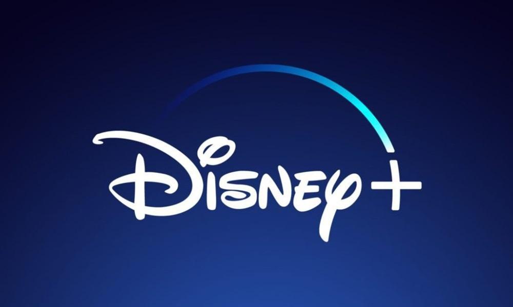 Cómo arreglar el código de error de Disney Plus 39 [Working Solution]