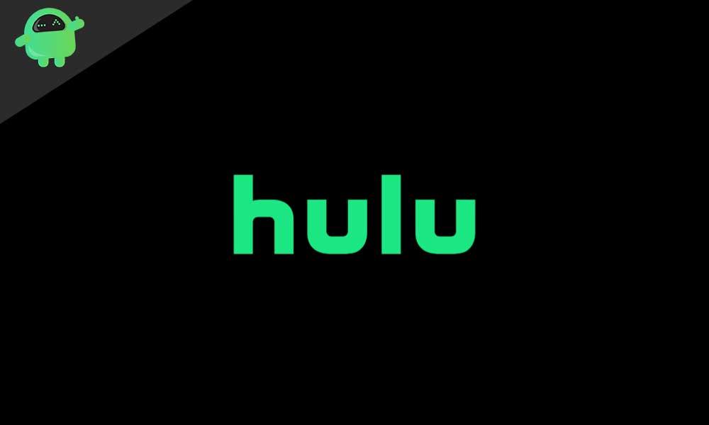 How To Fix A Hulu Playback Failure?