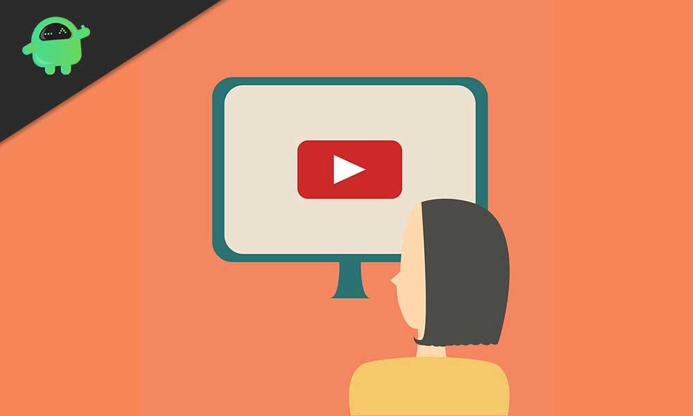 7 maneras de aumentar tus reproducciones de videos de YouTube gratis