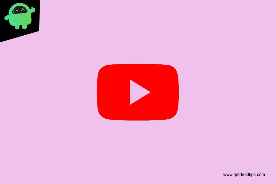 El error de YouTube en PS4 evita que los usuarios vean videos restringidos por edad