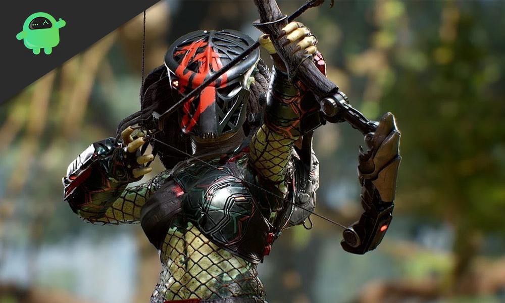 Predator Hunting Grounds: la mejor guía de compilación de depredadores