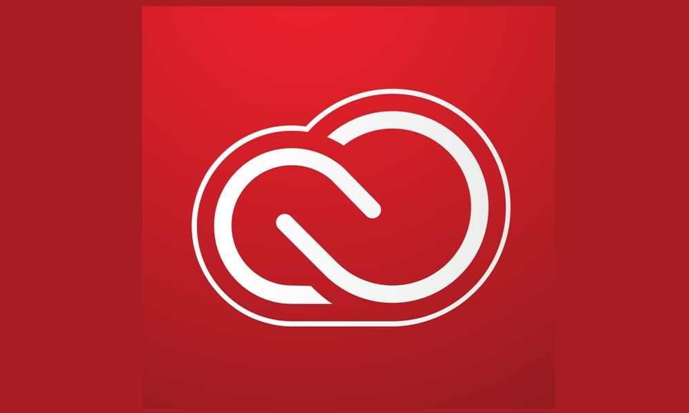 Creative Cloud apps ask for serial number: How to Fix?